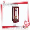 glassman galileo thermometer for temperature instruments YG727