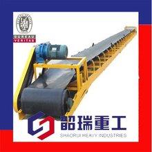 Conveyer,Flat Belt Conveyer,Rubber Conveyor