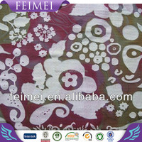 Hot selling 10 years experience Wrinkle proof hypalon rib fabric