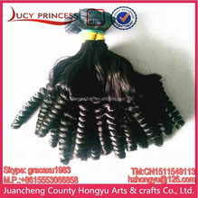 top quality grade 6A brazilian/mongolian/vietnam/peruvian/indian/russian romance curly hair cheap brazilian hair bundles