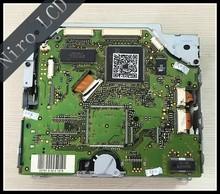 100% New Original Car Navigation DVD Mechanisam DVD M2 5.6 CD Player Loader For Mercedes Car Auto Repair