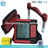 portable detector, rebar locator for concrete, concrete rebar scanner from china