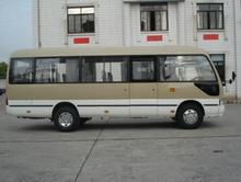 20-30 Seats Toyota Type Mini Bus