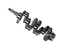 crankshaft for Mitsubishi S4E