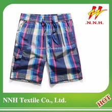 China supplier mens boxer shorts on sale