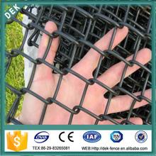 Dog Kennel Paint Black Black Chain Link Fence Coil