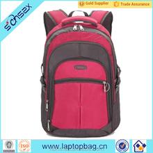 çin toptan sırt çantası okul sırt çantası çin üretici