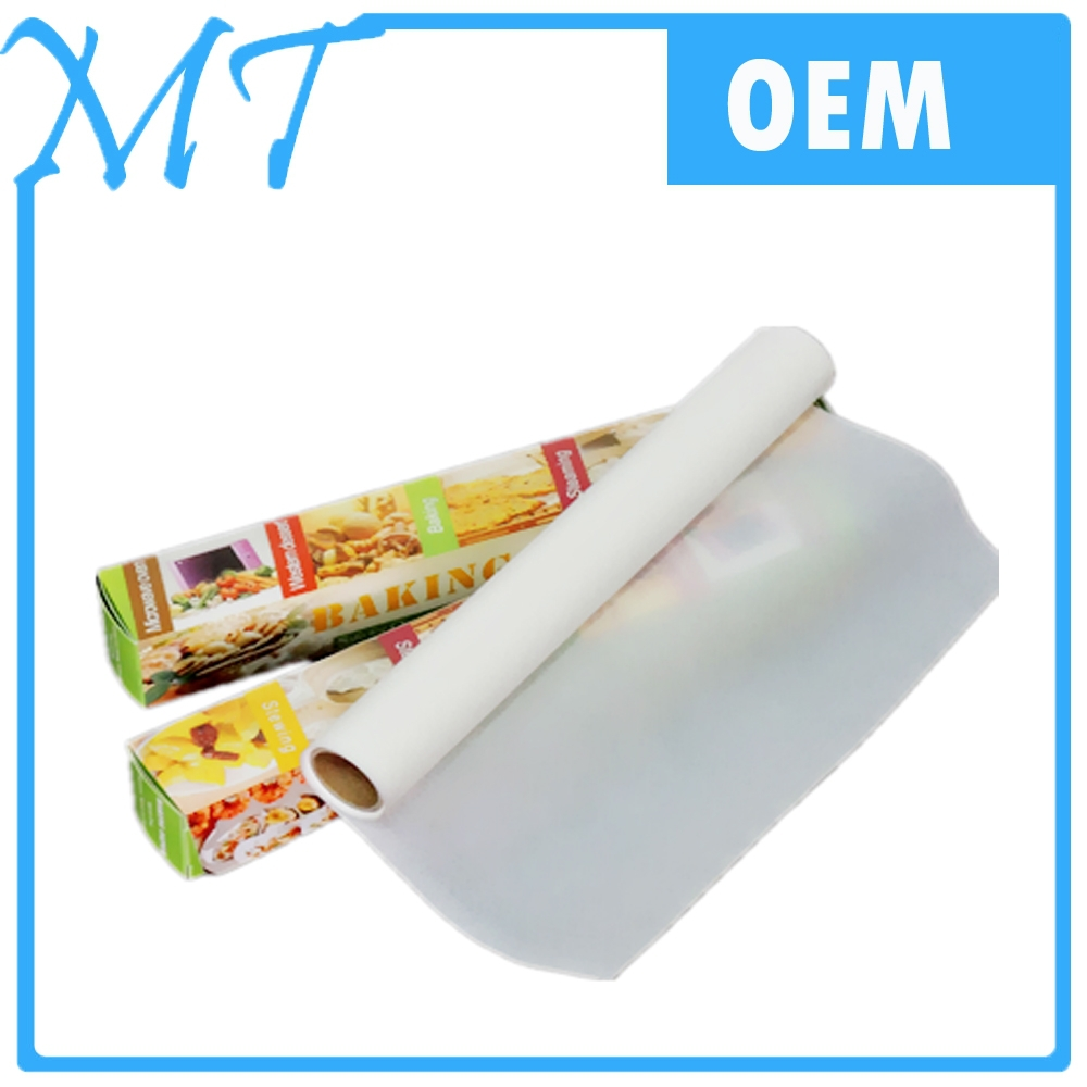 where to buy baking paper Find a broad selection of pan liners, baking cups, cake boards, and more here at mrtakeoutbags we offer high quality disposable bakeware of all kinds.