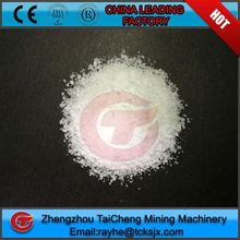 No.1 oil drilling guar gum where to buy