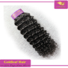 look for distributor Unprocessed wholesale 4 inch hair extension