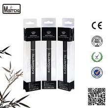 Newest Atomizer MSTCIG Hot 2015 Disposable 92108-T E Cigarette Atomizer Mouthpiece