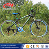 26 inch 21Speed good quality alloy mountain bike/mountain MTB bike/China mountain bicycle on sale