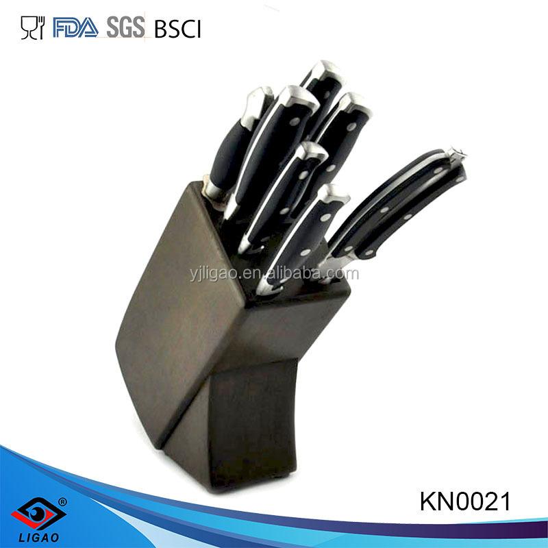 KN0021.jpg