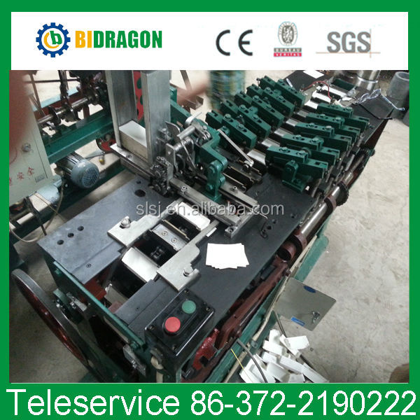 match making machinery Match making machinery trade offers directory and match making machinery business offers list trade leads from match making machinery suppliers and match making machinery buyers provided by weikucom.