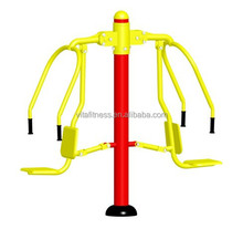 Discountable fitness equipment,sports equipment,wholesale fitness equipment