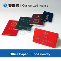 sample manufacturers certificate of production