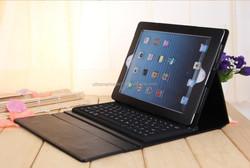 for ipad keyboard case,for ipad air keyboard case,wireless bluetooth keyboard case for ipad air 2
