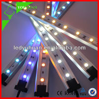 Excellent quality and reasonable price SMD led bar light