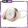 single earphone/headphone bluetooth for pc/bluetooth earphone price