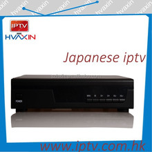 2015 New 1080p hd arabic iptv box hd media player +iptv indian channels apk japanese channels iptv box japan channels