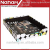 NAHAM Special Design Printing Paper Office Organizer Desktop File Tray