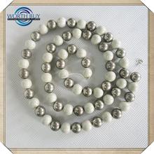 China Wholesale Custom Christmas or Parties or Holidays Handmade Christmas Decorative Garland