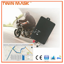 GPS Vehicle tracker/vehicleserver software gps tracker with web based GPS tracking system