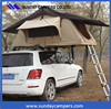 China tent products wholesale,4wd outdoor sports canopy tent/suv roof top tent for camping