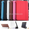 Flip case For Asus ME175 leather case,for Asus MeMo Pad HD 7 ME175 case
