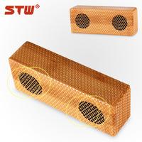 portable usb sd card mini speaker JH-MAUK3 original music angel speaker for phone