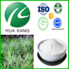 Factory bulk supply Saw Palmetto Extract 20:1, sex product Saw Palmetto Fruit Extract P.E