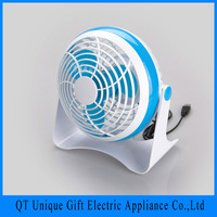 Portable Fan Blower,with Lithium Battery Fan Blower Car Gifts Accessories