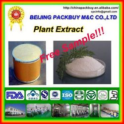Top Quality From 10 Years experience manufacture orchid extract