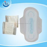 240mm maternity sanitary pad,super absorbent sanitary belt,ladies sanitary pads