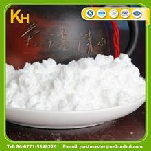 Food ingredients maltodextrin de 15-20 with halal certificate