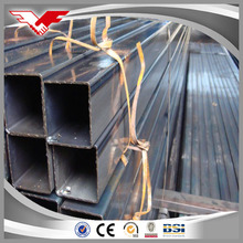RHS Steel Tube Weight