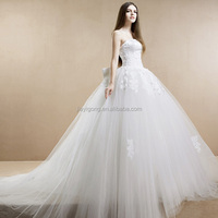 Description wedding dresses/wedding dresses made to order china/dresses wedding 2014