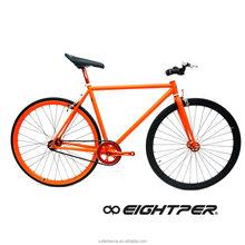 Ruder Berna Taiwan Made 14 inch folding bike normal bicycle kid lowrider bike