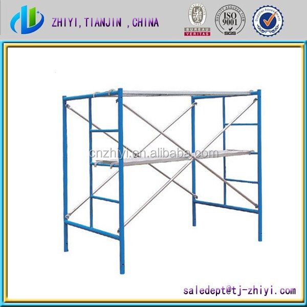 Scaffolding Parts And Terms : Hot sale metal scaffolding parts