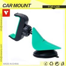 Universal Moblie Phone Silicone Cell Phone Holder WIth Hight Quality