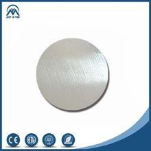 Vender 1050 1070 1060 3003 alumínio discos