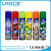 5 years without complaint best seller spray air freshener