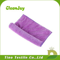 Automobiles & Motorcycles microfiber cleaning cloth