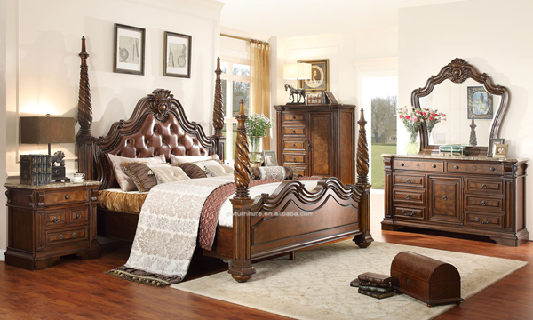 chambre a coucher style americain chambre cuisine. Black Bedroom Furniture Sets. Home Design Ideas