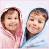 /product-gs/infant-hooded-bamboo-towels-60165794515.html