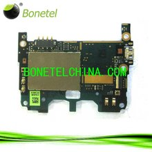 Hot sale Mobile phone Main Board Motherboard Flex Cable for HTC Sensation XL