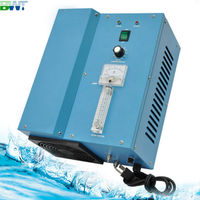 5g/h pool ozone generator for remove chlorine water treatment water purify