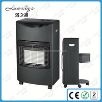 Best quality promotional room antique gas heater