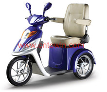 2014 Hot sale fda approved electric motorbikes