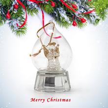 HX-7748 Christmas gifts 2015 wholesale Funny christmas tree decoration